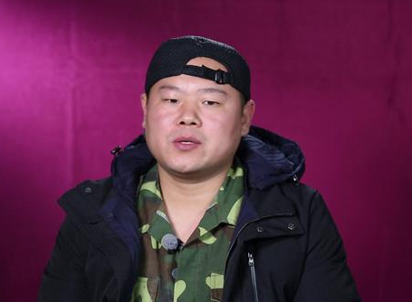 """本周《我们的挑战》岳云鹏变变身""""电锯狂魔"""""""