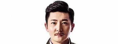 经典小说改编电视剧《解密》正在广西卫视热播
