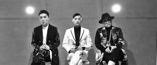 耀乐团新歌《找我》特别版MV正式发布