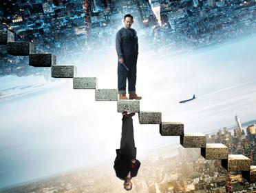 电影《完美有多美》今日正式公映 发布终极版海报