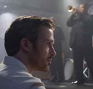 《爱乐之城》成第53届美国音效工会颁奖礼最大赢家