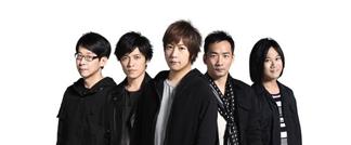 五月天将于5月1日于济南举办大型演唱会——LIFE《人生无限公司》