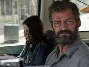 休·杰克曼将于3月1日来京出席《金刚狼3:殊死一战》发布会首映