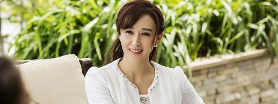 电视剧《人民的名义》将于3月29日登陆湖南卫视