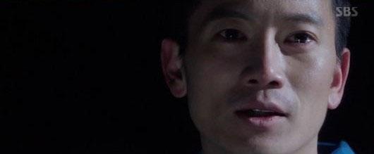 韩剧《被告人》蝉联韩国周一周二剧收视冠军