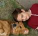 《一条狗的使命》票房达2亿上座率居首