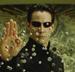 华纳兄弟正考虑重启电影《黑客帝国》系列