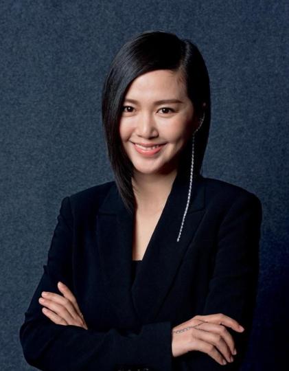 谭维维音乐剧《阿尔兹记忆的爱情》4月北京首演