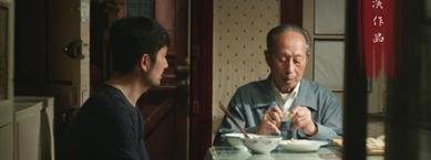 电影《归去》荣获纽约独立电影奖6项大奖
