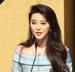 亚洲电影大奖在香港文化中心举行
