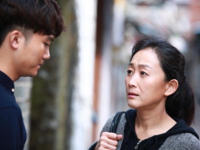 电影《小茜当家》将于5月28日全国上映