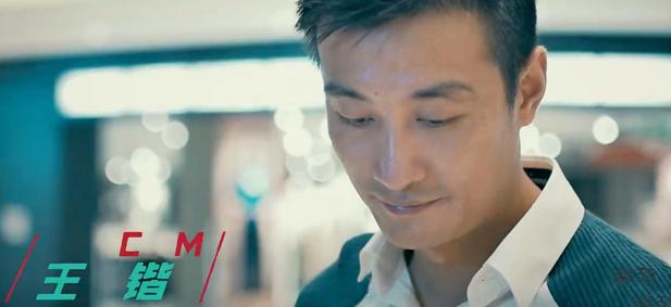 前力帆球员拍摄足球微电影宣传运动
