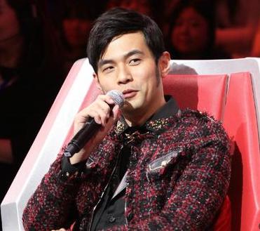 《中国新歌声》:如何坚守品质和情怀
