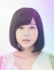 声优水濑祈首张个人专辑上周日本销量第三