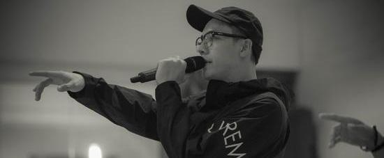 陈伟霆Inside Me巡演重庆站彩排花絮照曝光