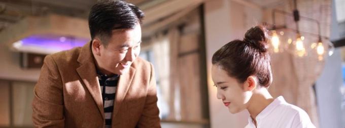 李欣雨陈若仪主演电视剧《生死谜踪》下周结局