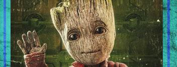 《银河护卫队2》连续两周全球票房登顶
