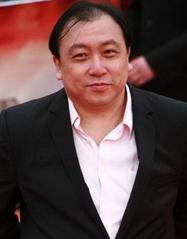 王晶将担任亚洲新媒体电影节评委主席