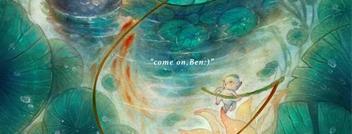 《捉妖记2》定档18年大年初一发海报