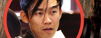 温子仁担任重启版《生化危机》制片人