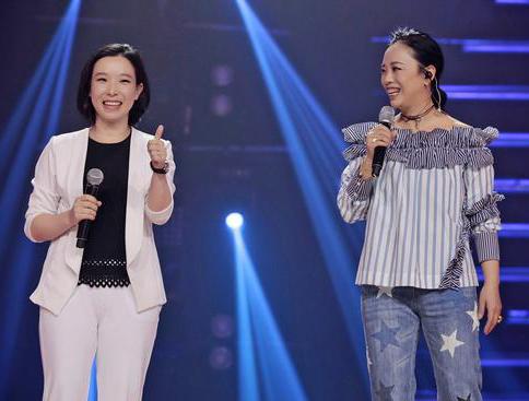 《围炉音乐会》黄绮珊搭档世界冠军郑洁演唱