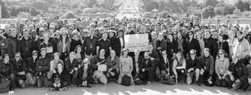 电影《碟中谍6》巴黎戏份正式杀青