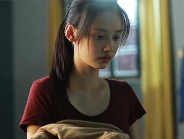 青春电影《我心雀跃》6月3日全国路演开启
