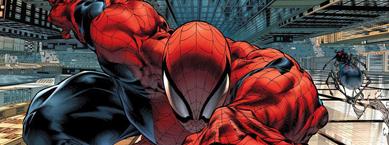 《蜘蛛侠》所属电影宇宙迷雾重重