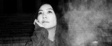 丁薇全新单曲《三四点夜里的美梦》 正式上线