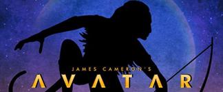 8年前,詹姆斯·卡梅隆的《阿凡达》横空出世,掀起了3D电影技术革命,如今3D技术已经不是什么新鲜事,而卡神还是要当技术的弄潮儿,继此前宣布的60帧之后,卡梅隆还想要把观众笨重的3D眼镜摘掉。