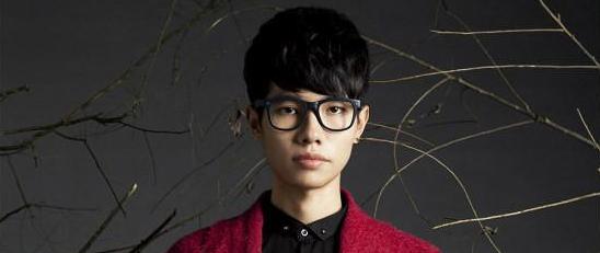 李行亮崔子格合作单曲《还好在这里》首发