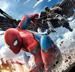《蜘蛛侠:英雄归来》塑造最正宗形象