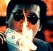 中国电影为什么拍不出好片