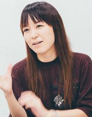 编剧冈田麿里将执导电影于18年上映