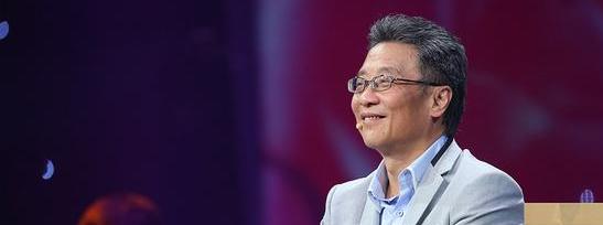 《诗书中华》总决赛熊氏兄弟智夺总冠军