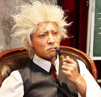 全国首档原创大型科普类喜剧综艺节目《极客智造》在北京开机。节目一反综艺节目的题材常态,聚焦科技创新领域,并大胆采用喜剧形式,为综艺市场开辟了文化类节目的新类别。