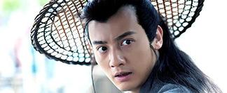 """电视剧《少林问道》是安化身""""反类型儒生"""""""