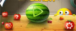 好莱坞IP 资源告急《水果忍者》被改编成电影