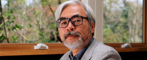 宫崎骏新作动画师招聘吸引大量外国人