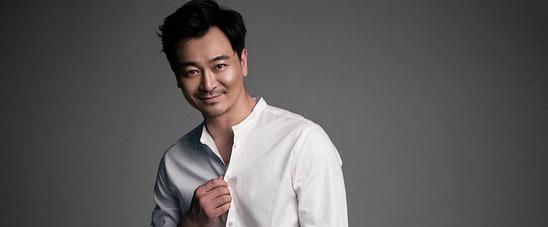 吴樾主演《杀破狼·贪狼》票房破3.6亿