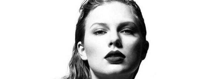 泰勒·斯威夫特新单曲歌词MV点击量超1900万次