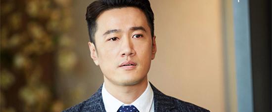 朱刚日尧参演电视剧《人间至味是清欢》收视高涨