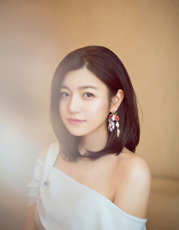 《我们来了2》热播 陈妍希自曝挑战项目很有趣