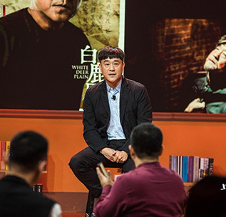 """《中国故事大会》:让文化节目""""高而可及"""""""