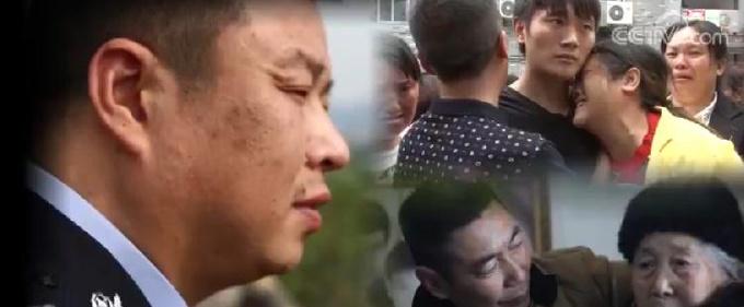 微电影《心路》获得平安中国微视大赛两项大奖
