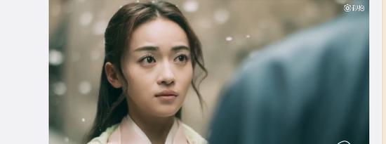 导演猫的树发布了MV短片一周点击量破578万