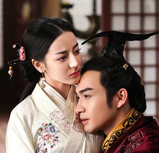 《秦时丽人明月心》对中国周播剧的贡献