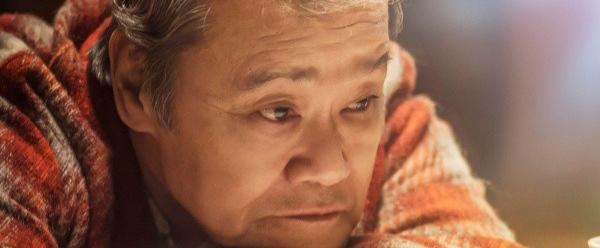 电影《解忧杂货店》日本上映票房破6亿