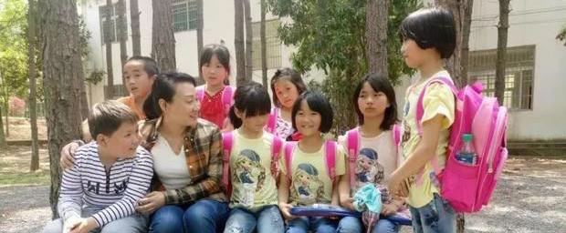 微电影《和你在一起》参加平安中国微电影比赛