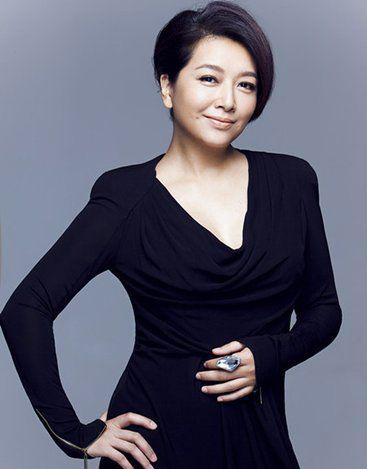 江珊主演电视剧《急诊科医生》正在热播